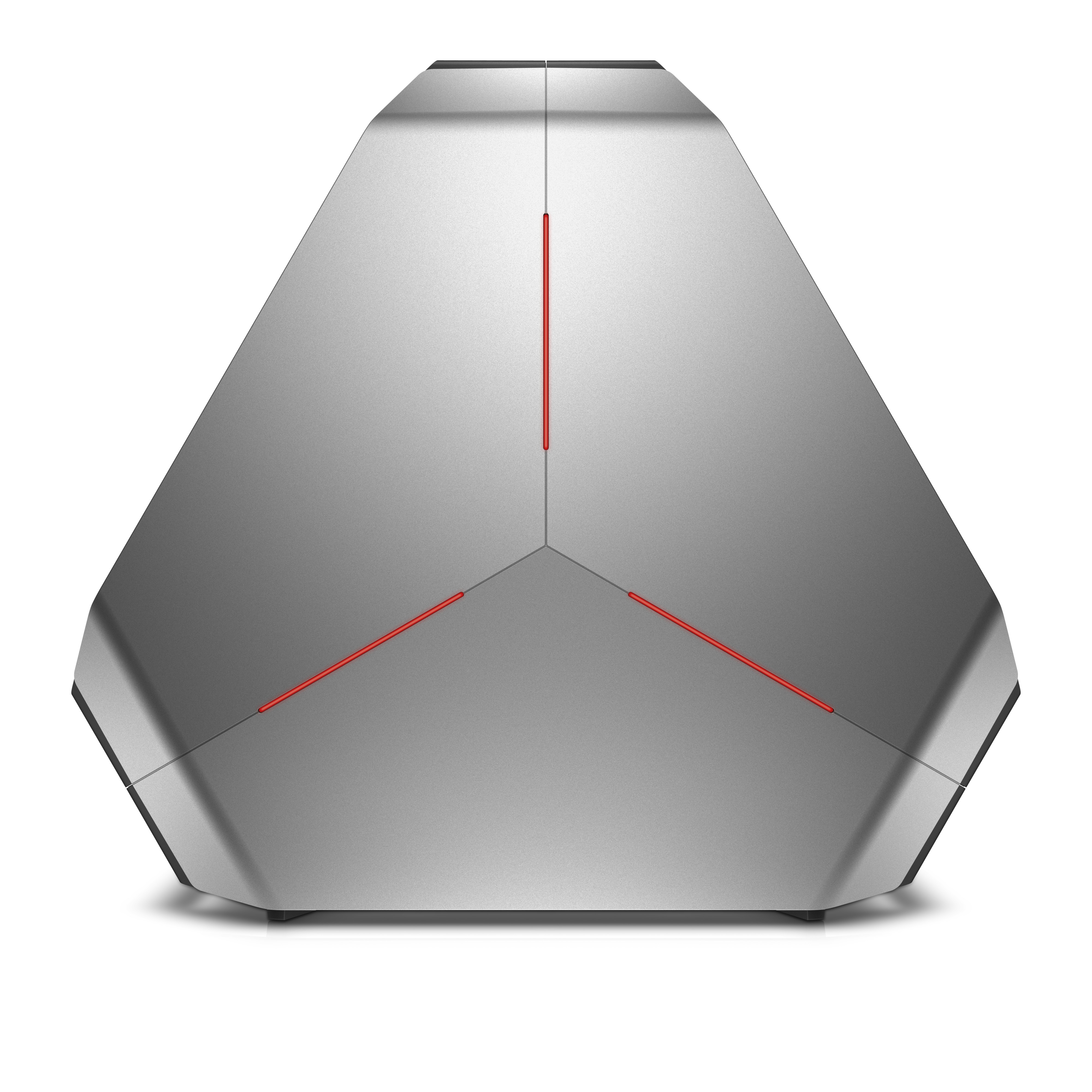 alienware1 1